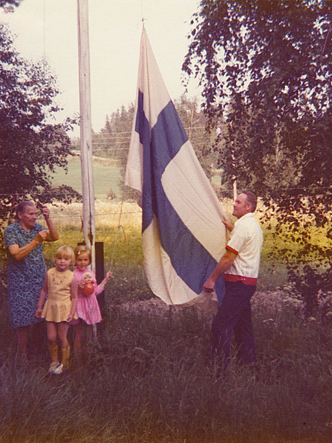 finnflag