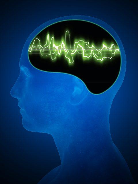 brainwaves_feat