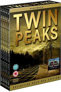 twin-peaks-gold-box-DVD