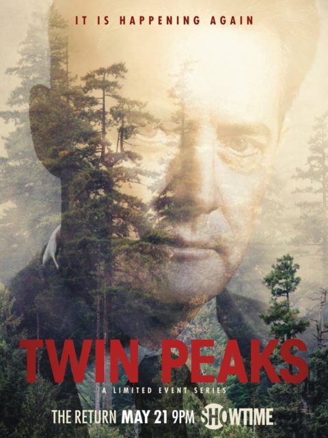 twin-peaks-poster2
